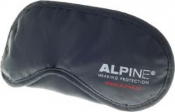 Maska na oči na spaní Alpine