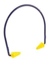 Chrániče sluchu 3M EAR CaboFlex SNR 21 dB 1 pár