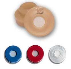 Náhradní filtr ER 15 pro špunty do uší ePRO-ER / Elacin ER