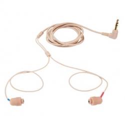 EIM15 sluchátka kompatibilní s ePRO-ER Elacin ER