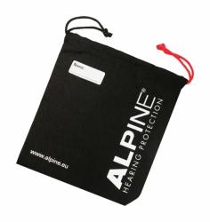 Alpine Muffy Protect&Go obal na ochranná sluchátka