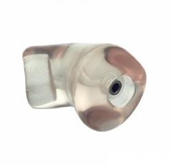 Individuální chrániče sluchu ePRO-X.Acrylic 1 pár