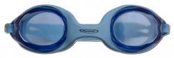 AQUASTART dětské plavecké brýle pro děti 6-11 let