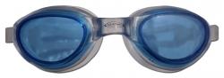 AQUASTART plavecké brýle pro juniory a dospělé