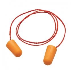 Chrániče sluchu se šňůrkou 3M 1110 SNR 37 dB 1 pár